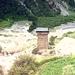 Gandhola Thakurs Fort