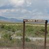 Horse Canyon Trail
