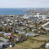 Garðabær Reykjavík Capital Area