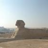 Gaspa Giza