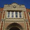Guelph Colegiata Instituto Vocacional