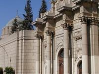 Abdin Palace