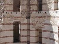 Fortaleza de Babilonia
