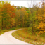Howard Eaton Trail