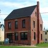 Georgetown Post Office