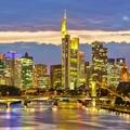 Alemania Atracciones Turísticas - Turismo en Alemania