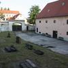German Gentilitial Museum, Tata