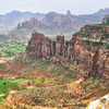 Ethiopia Historic Tour Package