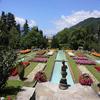 Jardín Botánico de Villa Taranto