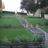 Jardín Bardini