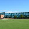 Gilbert Civic Center