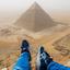Giza Pyramids Tour The Egyptian Museum