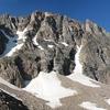 Glacier Peak Montana