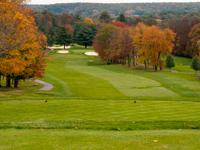 Glastonbury Hills Country Club