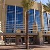 Glendale Arena