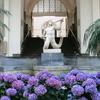 Winter Garden, Ny Carlsberg Glyptotek