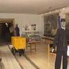Goberling Mining Museum