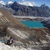 Gokyo Ri & Dudh Pokhari - Nepal Himalayas