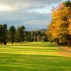 Golf Club Of Avon - Course 1