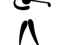 Tryall Golf Club