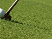 Golf Santander
