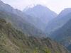 Gori Valley