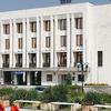 Gorna Oryahovitsa