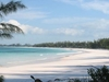 Governors Harbour  Bahamas