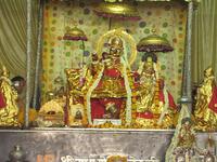 Govind Devji Temple