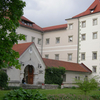 Katzenstein Mansion