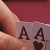 Gran Casino de Castellon