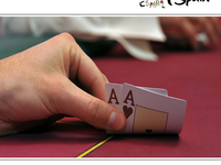 Gran Casino Nervion