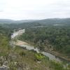 Grand Anse Haiti