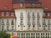 Grand Hotel One Of The Citys Landmarks