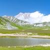 Gran Sasso e Monti della Laga National Park