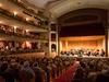 Gran Teatro - 2