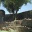Gran Zimbabwe