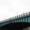 Greenpoint Avenue Bridge