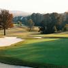 Greystone Golf & Country Club