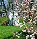Kossuth Group of Statues
