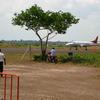 Guayaramerin Airport