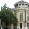 The Guimet Museum