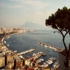 Golfo de Nápoles