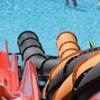 Gunaras Pool And Spa - Hungary