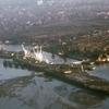 Port of Garston