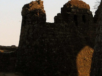 Gawilghur