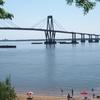 Puente General Belgrano