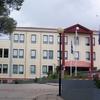 Universidad del Egeo