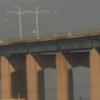 George C. Platt Bridge