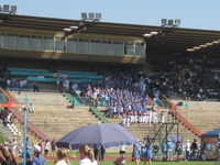 Estadio Germiston